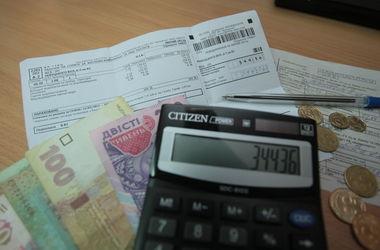 Кабмин занялся монетизацией субсидий