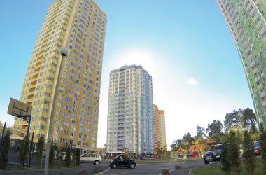 Юристы не советуют создавать ОСМД сразу на несколько домов. Фото:focus.ua