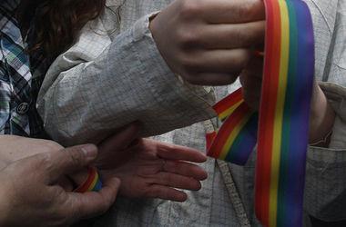 В Грузии отказались решать вопрос с однополыми браками. Фото:sputnik-georgia.ru