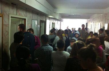 Поликлиники избавят от очередей. Фото: Игорь Шаповалов