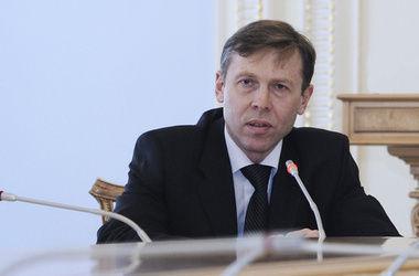 Сергей Соболев. Фото:operkor.wordpress.com