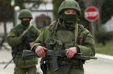 У Таджикистані вбили російського військового. Фото: AFP