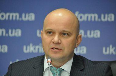 Юрий Тандит. Фото: mignews.com.ua