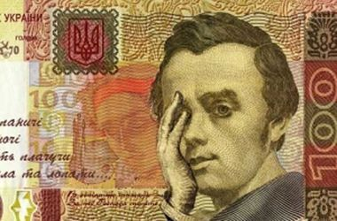 В 2016 году гривна упадет до 26 за доллар. Фото: image.tsn.ua