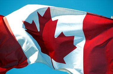 В Канаде призывают обе стороны найти компромисс
