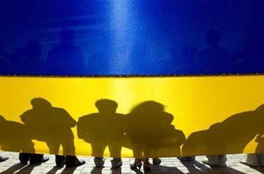 """Среди украинцев провели опрос. Фото: """"Обозреватель"""""""