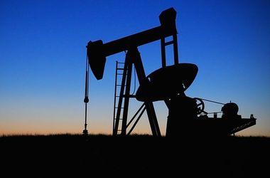 Нафта дорожчає. Фото: Pixabay