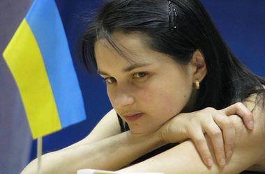 Дарья ткаченко работа в калач
