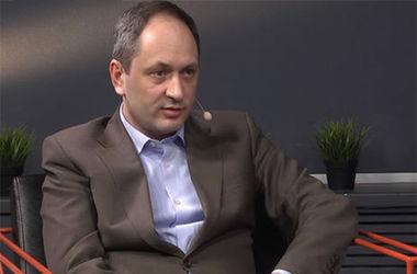 Вадим Черныш. Фото: YouTube