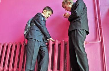 """Медицинские и образовательный учреждения обяжут оплачитьвать """"коммуналку"""". Фото: zn.ua"""