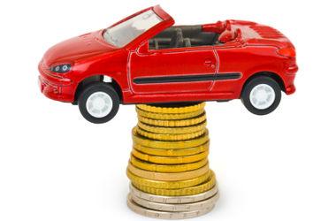 Купувати машини без реєстрації небезпечно. Фото: 44444.pro