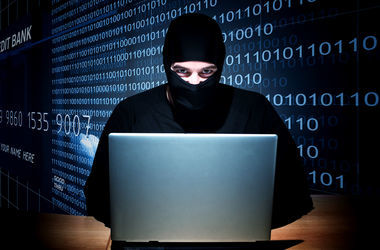 США предъявили официальные обвинения РФ в хакерских атаках. Фото: naked-science.ru