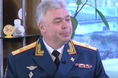 Степан Гайдаржийский. Фото: скриншот