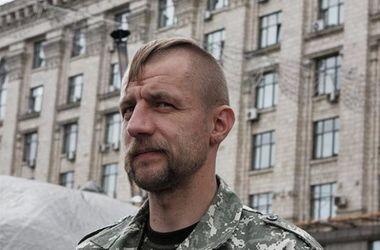 Михайло Гаврилюк. Фото: pogliad.ua
