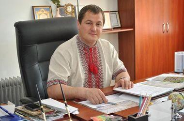 Сергій Євтушок. Фото: politrada.com