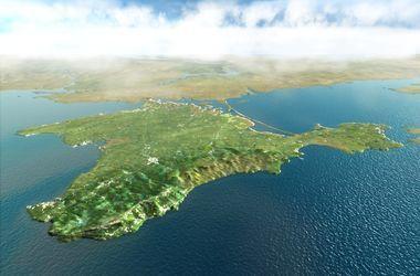 На Западе назвали аннексию Крыма войной. Фото: newsader.com