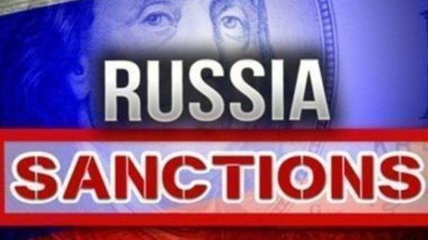 https://cdn.segodnya.ua/img/article/7799/60_main_new.1481872973.jpg