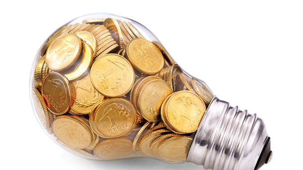 Як менше платити за світло. Фото: basov.com.ua