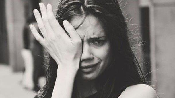 19-річній дівчині компенсують моральну шкоду в розмірі 1,25 млн доларів.