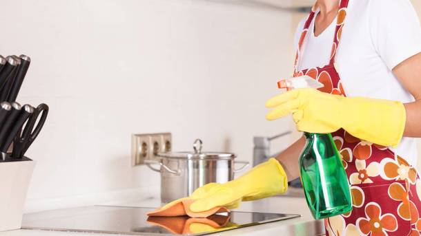 Myths About Personal Hygiene And House Cleaning