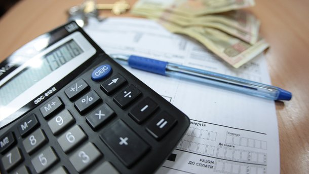 Задолженность может быть реструктуризирована.