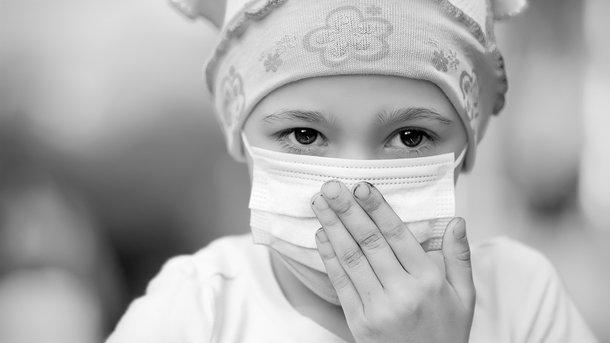 Пациенты с онкологией без лекарств. Фото из открытых источников