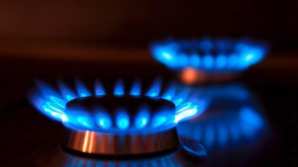 """Що буде з ціною на газ. Фото: НТЦ """"Психея"""""""
