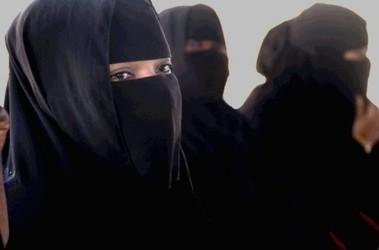 Фото с сайта muslimwomansgown.com