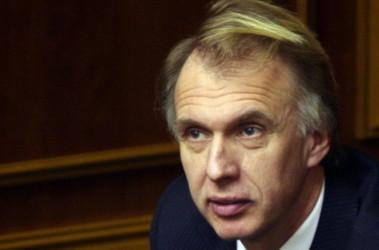 Владимир Огрызко, фото AFP