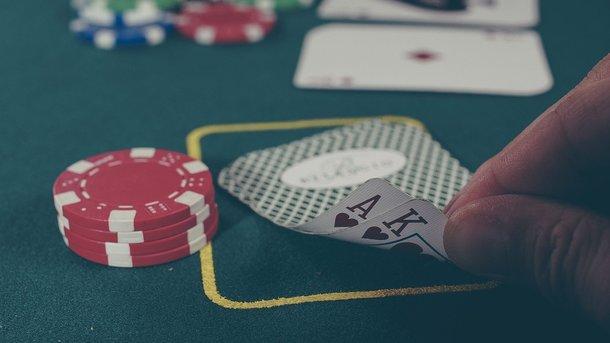Казино карты деньги шарарам карты бесплатно играть