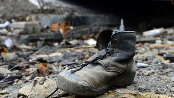 Військові зазнають втрат. Фото: AFP