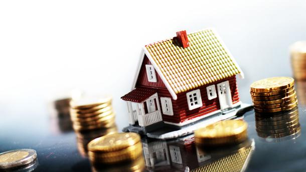 Сколько придется заплатить за недвижимость. Фото: domik.ua