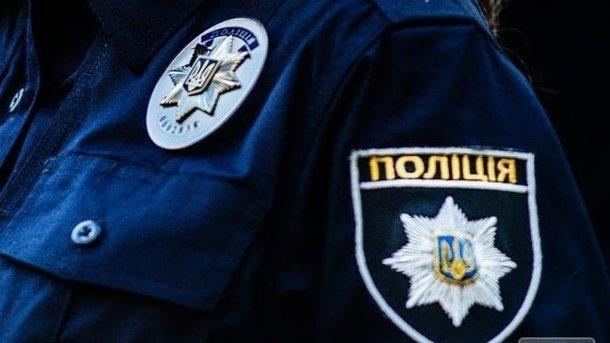 Поліція відпустила майже половину затриманих біля Кривого Торця блокадників