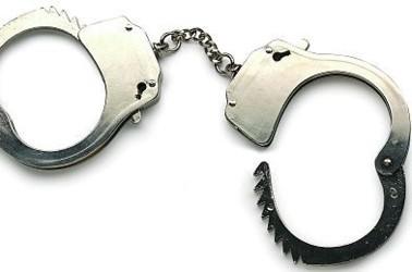 В Одессе поймали двух кредитных мошенников, фото www.gq.ru