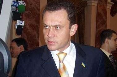 Георгий Селянин собирается подать в суд на мэра Одессы, фото www.zasteklom.info
