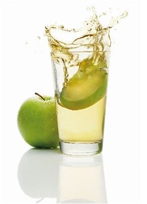 fruit-juice6