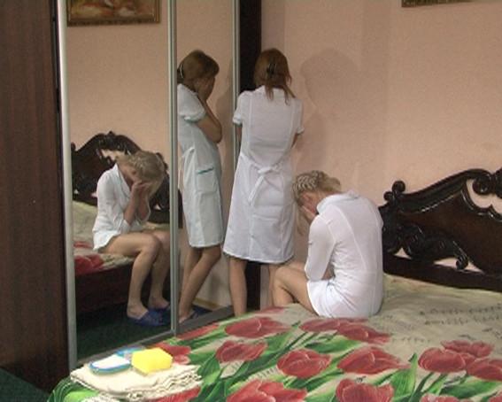 Эротический массаж мужчине в харькове индивидуалки в краснодаре досуг