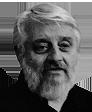 Борис Херсонский