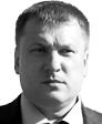Андрей Закревский