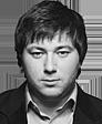 Антон Гливинский