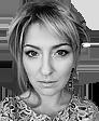 Анна Денисенко