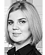 Елена Семич