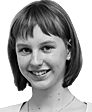 Екатерина Тройникова