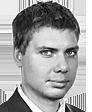 Иван Никитченко