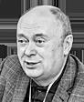 Анатолій Ткачук
