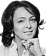 Ірина Костюшко