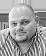 Александр Каган