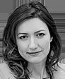 Катерина Шкурина