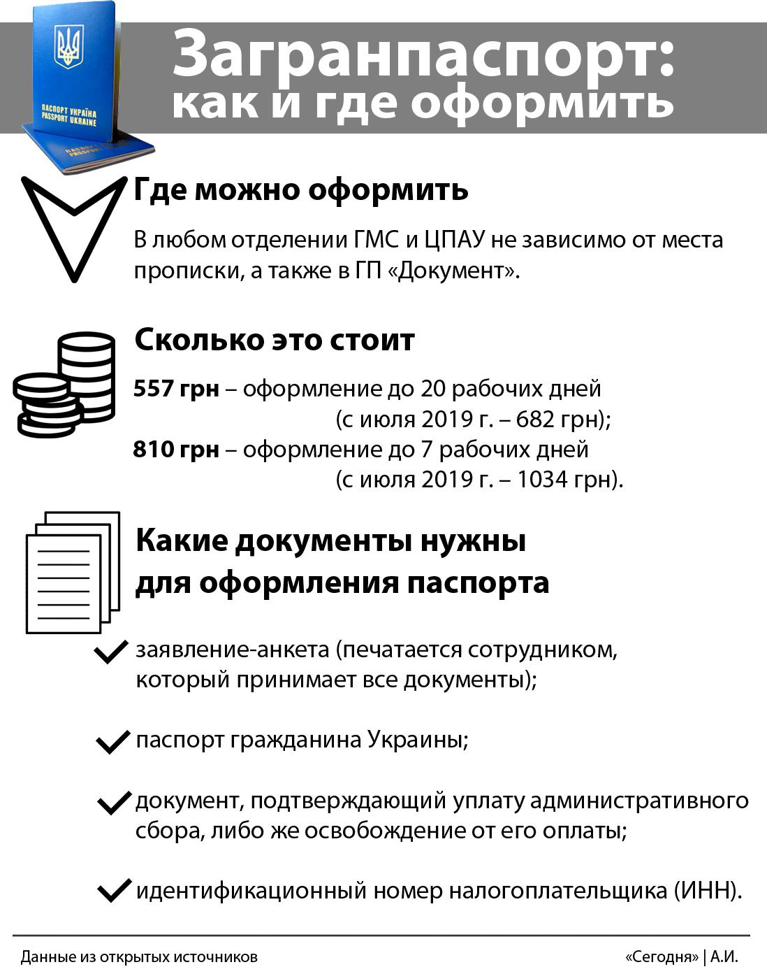 Пояснение по ст14 7 коап рф для роспотребнадзора