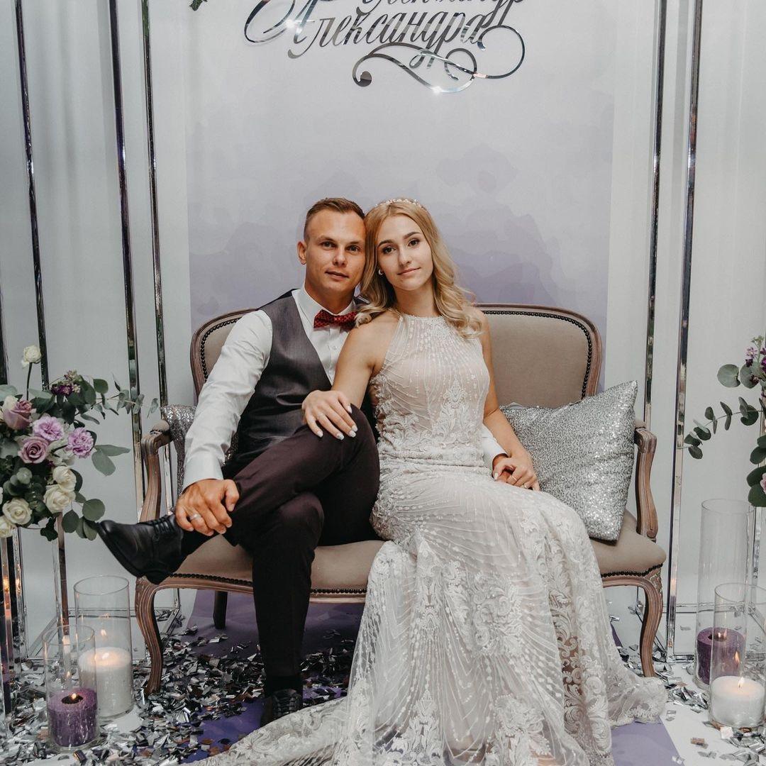 Женат на россиянке, но России отказал: день рождения у первого мужчины из Украины, выигравшего зимние ОИ